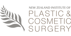 NZ Institute of Plastic and Cosmetic Surgery