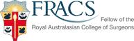 partner-logo-fracs